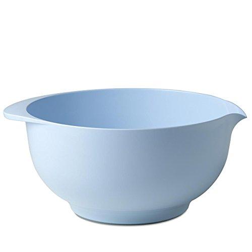 Rosti Mepal - Margrethe mengkom 5l retro blauw