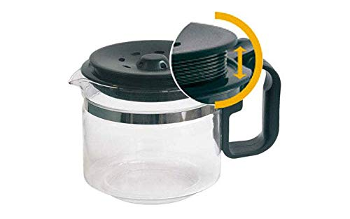 VERSEUSE UNIVERSELLE 12/15 TASSES A/CHOC POUR PETIT ELECTROMENAGER WHIRLPOOL - 484000000317