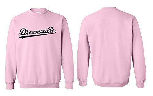 J Crew Sweaters Pink Mens