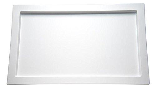 APS 84046 FRAMES GN 1/1 Tablett, 53 x 32.5 x 2 cm
