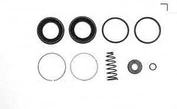 Raybestos WK1297 Professional Grade Disc Brake Caliper Boot and Seal Kit