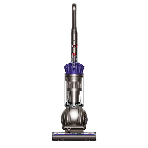 Dyson Pelota Animal – Aspiradora Vertical con Cable