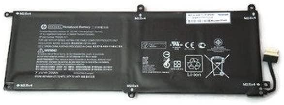 New Genuine HP Pro X2 612 G1 Tablet Pc 29Wh 3820mAh Battery KK04XL 753703-005