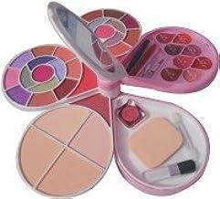 Portable Make Up Kit