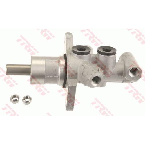 TRW PMF522Zylinder Bremsbeläge und Anbauteile Drucker