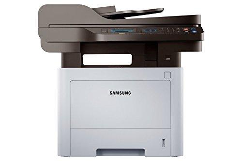 SAMSUNG SL-M4072FD Impresora Multifuncional, 100000 PPM, 1200 x 1200 dpi, 256 MB