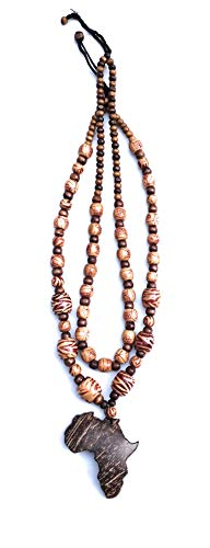 Authentic African traditional necklace, Handmade Cameroon, Bamenda necklace, Sawa necklace,Nigerian necklace, Igbo necklace, Ngondo Douala necklace(10)