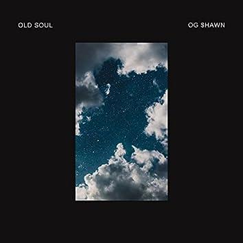 Old Soul (feat. ALMIIGHTY & DATNIGAHDIRTY)