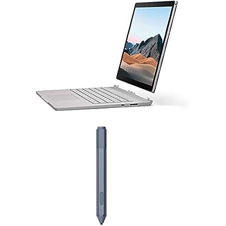 Microsoft Surface Book 3 - Ordenador portátil de 13