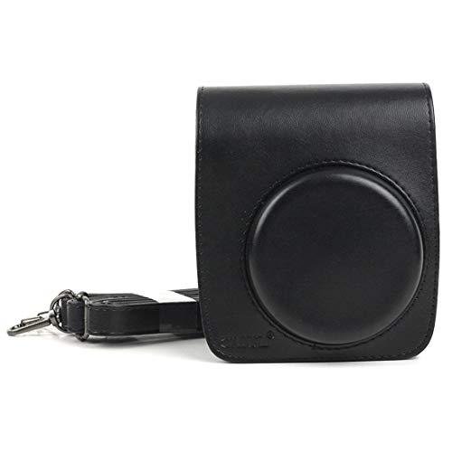 subtel® Tasche für Fuji instax Mini 90...