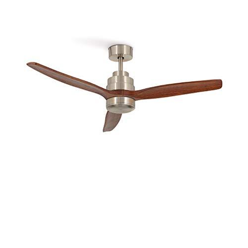 CREATE IKOHS WINDSTYLANCE DC - Ventilatore da soffitto, 3 pa