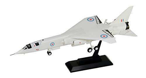 ピットロード 1/144 SNシリーズ イギリス空軍 試作爆撃機 TSR-2 プラモデル SN24