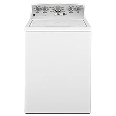Kenmore 22352 4.2 cu. ft. Top Load Washer in White, includes delivery and hookup
