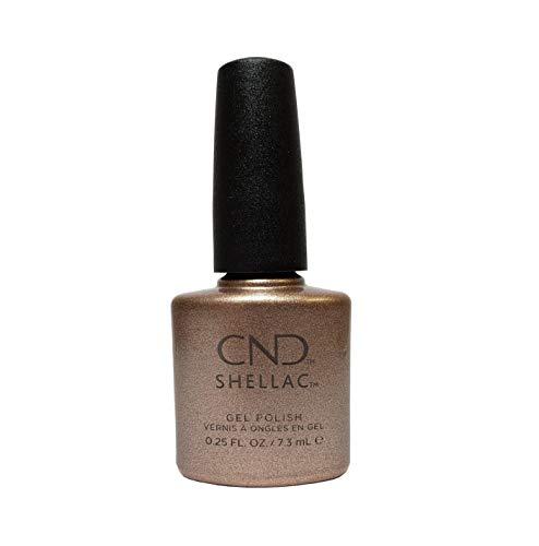 CND Shellac nagellak Bellini