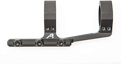 Aero Precision Ultralight Scope Mount