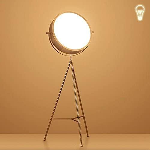 lampada da terra 3 piedi WEM Lampade da terra per uso domestico Tre piedi verticali
