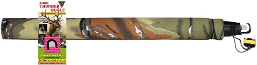 Amazon Com Elk Calls The call produces impressive elk sounds and offers so much control that can easily call elk right to the spot. amazon com elk calls