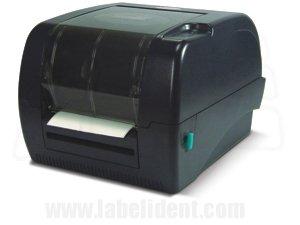 TSC 99-125A013-41LF Desktop-Etikettendrucker