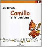 Camillo e le bambine