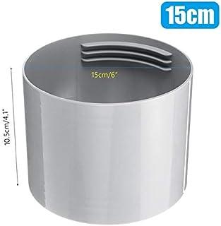 En Forma for el acondicionador de Aire portátil de 130 mm / 150 mm 5