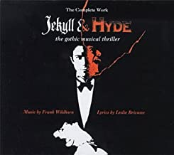 Complete Jekyll & Hyde