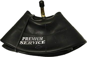 Premium Service Garden Tire Inner Tube TR87 Valve Stem 3.50-8 3.00-8