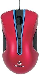 Targus Amu4701eu 5 Button Tilt Laser Mouse