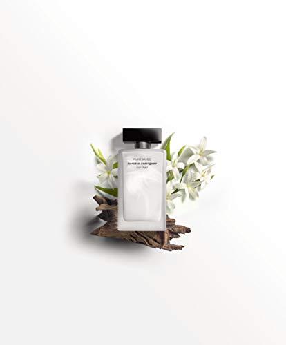 Rodriguez Pure Musc 50 Eau de Parfum Spray - 3