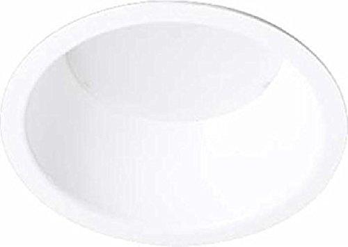 Thorn Zumtobel Group LED-Downlight Cetus LED #96242097 3000K Cetus LED Downlight/Strahler/Flutlicht 9008709697683