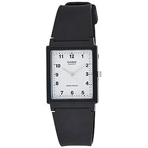 CASIO MQ-27-7BDF Reloj de Pulsera
