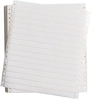 Brady DAT-104-619-10, 27304 Datab Matte Polyester Labels