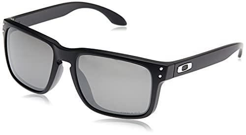 [オークリー] サングラス 0OO9244 HOLBROOK (Asia Fitting) 924427 PRIZM BLACK 56