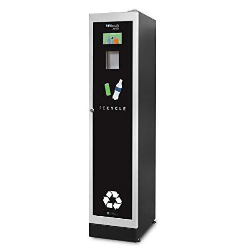 Tritech Compacteur de déchets 11...