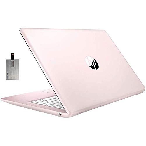 Compare HP Stream vs other laptops