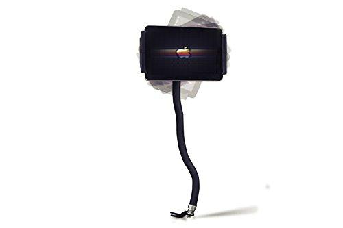 Mobotron Tablet seatbolt Pantalla Plana para 5'-12' Smart Phones y Tablets