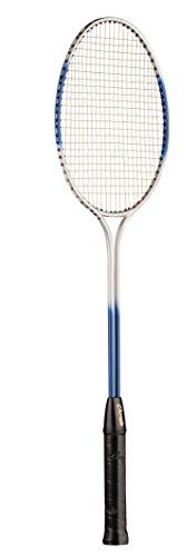 Champion Sports Badminton Racket, Blue , Original version