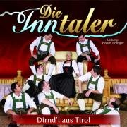 Dirndl aus Tirol