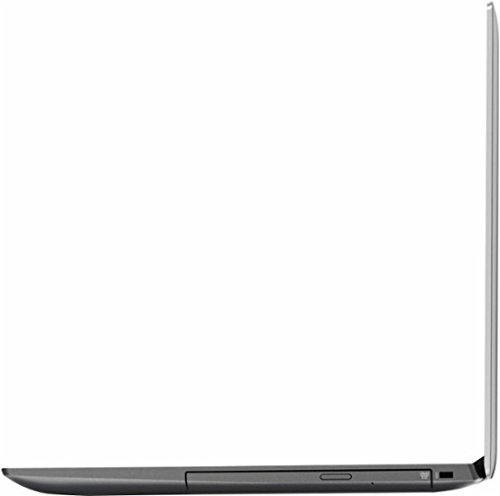 Compare Lenovo IdeaPad (Lenovo 15.6) vs other laptops