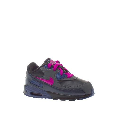 Nike Air Max 90 2007 (TD) 010, Größe 25