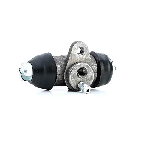 LPR Bremsen 4933Zylinder Bremse