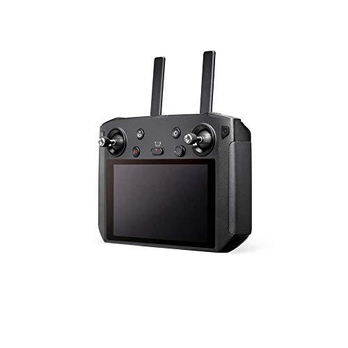 Official DJI Smart Controller CP.MA.00000080.01