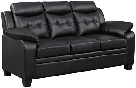 Top 10 Best Polyurethane Sofa of The Year 2020, Buyer Guide With Detailed Features
