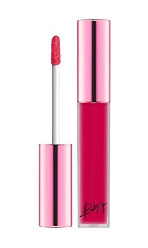 BBIA Last Velvet Lip Tint #10 Red Attack 1