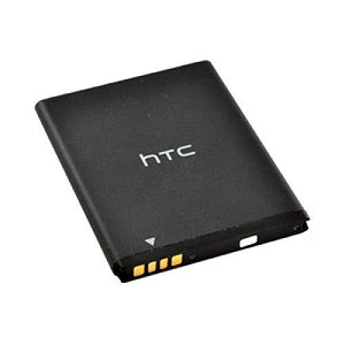 HTC Batería BD29100 Wildfire S A510e, Explorer HD7 T9292