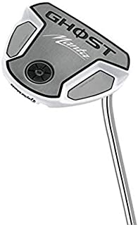 TaylorMade Ghost Manta Putter Steel Left Handed 39.0in