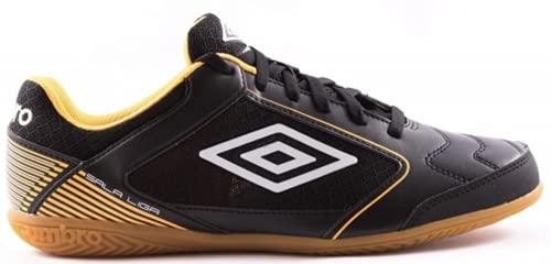 comprar zapatillas futbol sala online