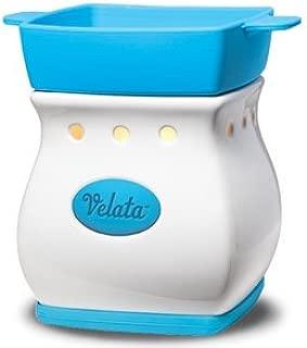 Velata fondue warmer