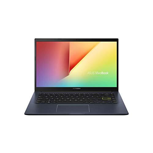 ASUS VivoBook Ryzen 3 3700U 4GB 256GB SSD 14 Inch Windows 10 Laptop