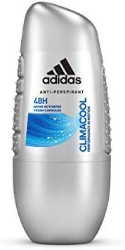 adidas climacool deodorant bille