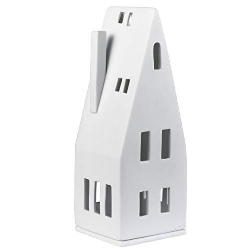 Räder Lichthaus - Casa de luz (20 cm)